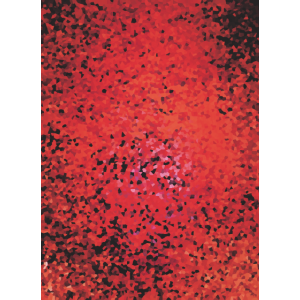 RedCrystalized