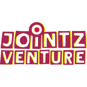 jointz_venture_1side_3d