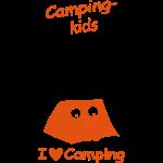 zelt-gesicht-campingkids