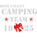Camping Team_1_front.png