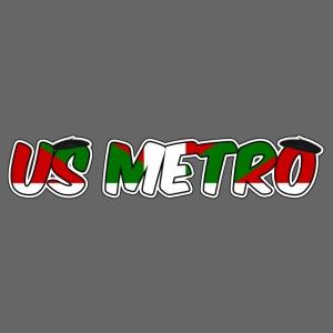 US Metro4 png