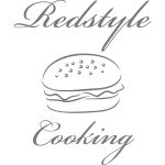 Redstyle Cooking Burger