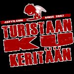 TKK 2007