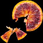 blutorange_logo.png