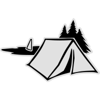 Camping (2 col.)