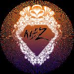 Kiez Rokoko Flames