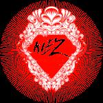 Kiez Rokoko Red