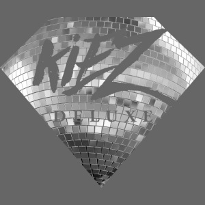Kiez Disco