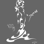 Vierge Zodiac 2