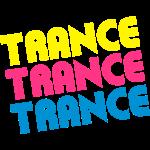 Fancy Trance