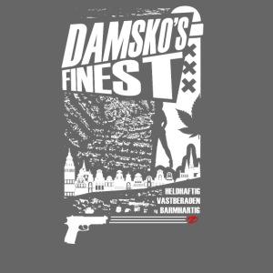 Damsko's Finest