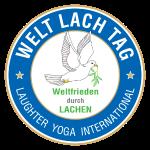 Wlt-Logo.png