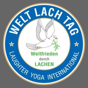 Wlt Logo png