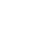 Jag Är Hiphop - White