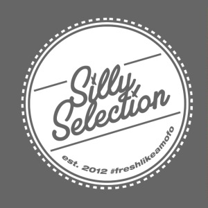 SillySelection_WHITE_logo