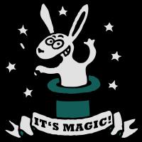 magic_3c