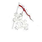 FightCamp Logo T-Shirt transparent with text.png