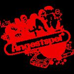 Ã…SloggPNGNYVERSION.png