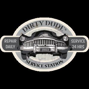 Dirtys Dudes