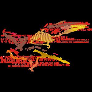 eagleandnumbers