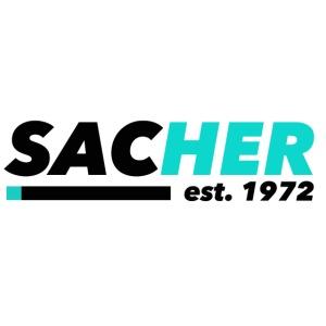 Sacher Shop Logo1.jpg