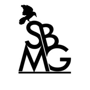 CLASSIC SBMG ZWART