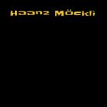 Haanz Möckli