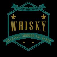 Whisky - Lifestyle