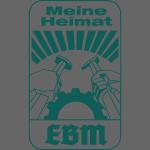 Meine_Heimat_EBM-Kontur