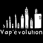 vapevolution2.png