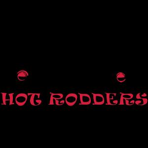 Hot Rodders