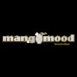 mangomood_urban_soulfunk