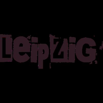 Leipzig - Leipzig - Leipzig