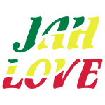 jah love 1