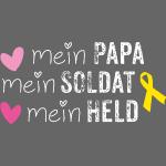 Mein Papa, Soldat & Held V2 w