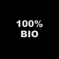100pcbio_2c