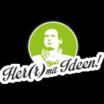 Logo_HMI_RGB_END_28062013.png