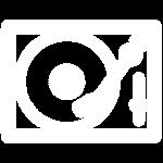 EMFPlattenspielerweiss.png