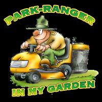 Park-Ranger