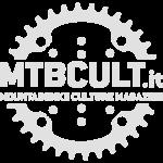 MTB Cult_Corona Bianco