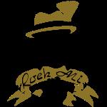 Rock Mi skull