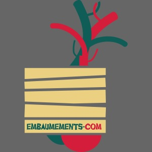 Embaumements.com