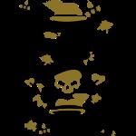 alpen skull.svg