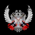 Tasse5_White_Logo_300dpi_