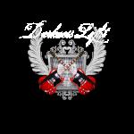 TShirtBack5_SpreadShirt_N