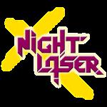 NL_Logo_big.png