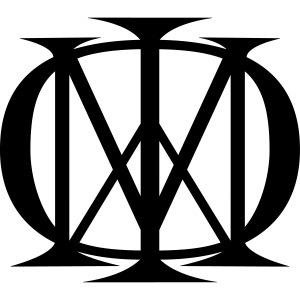 majesty symbol