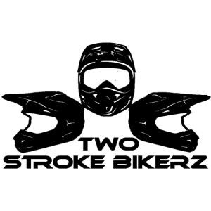 TSB Logo schwarz png