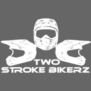 TSB Logo weiß png