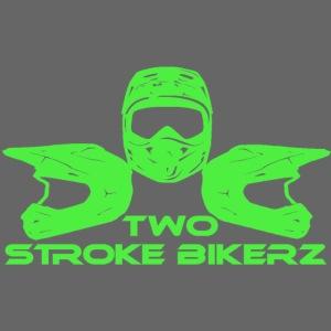 TSB Logo grün png